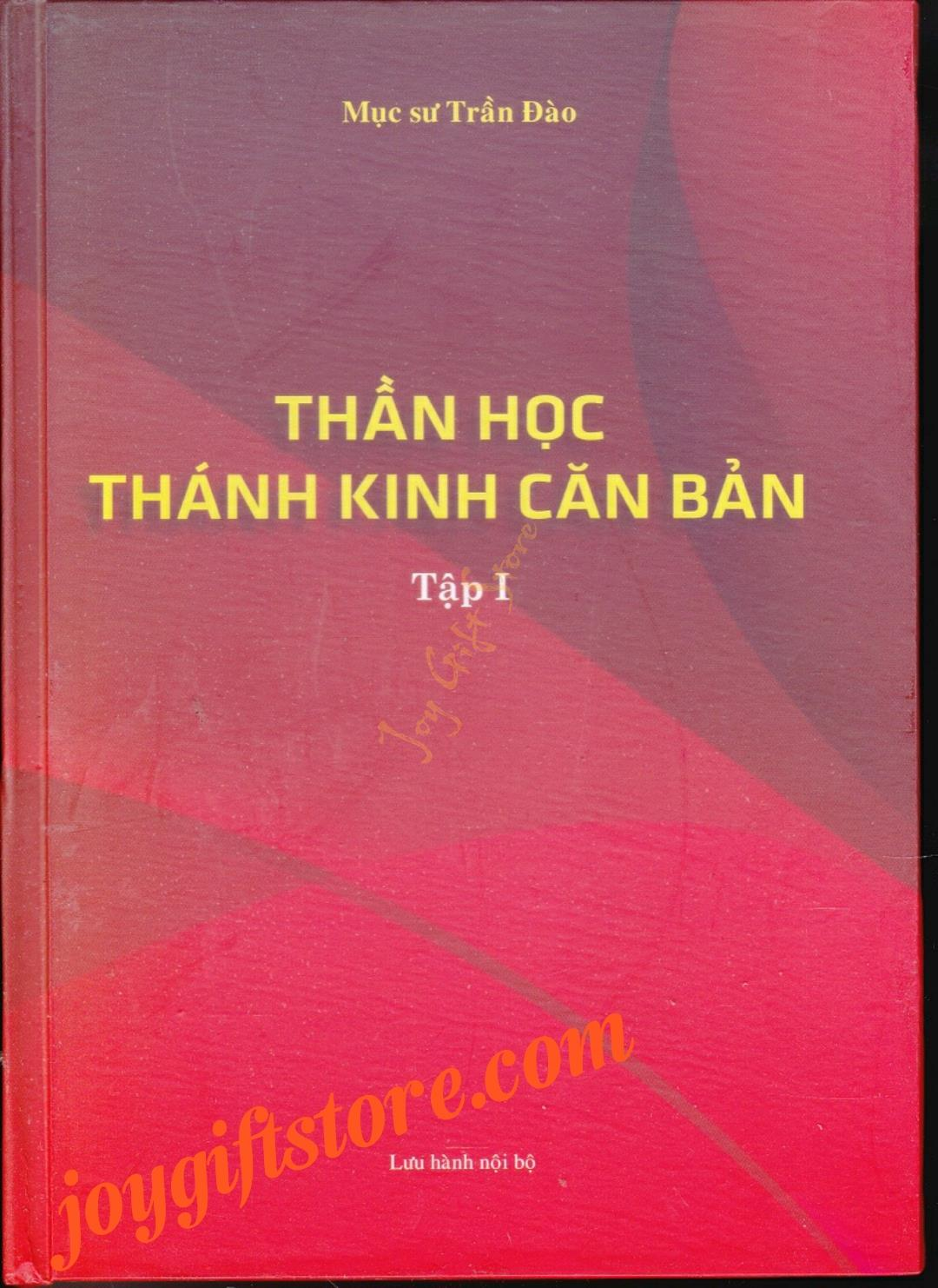 hinh anh